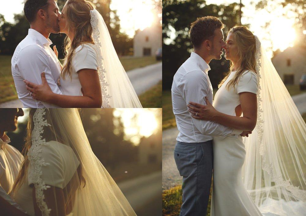 brettharkness-wedding-photography-middleton-lodge_0036.jpg