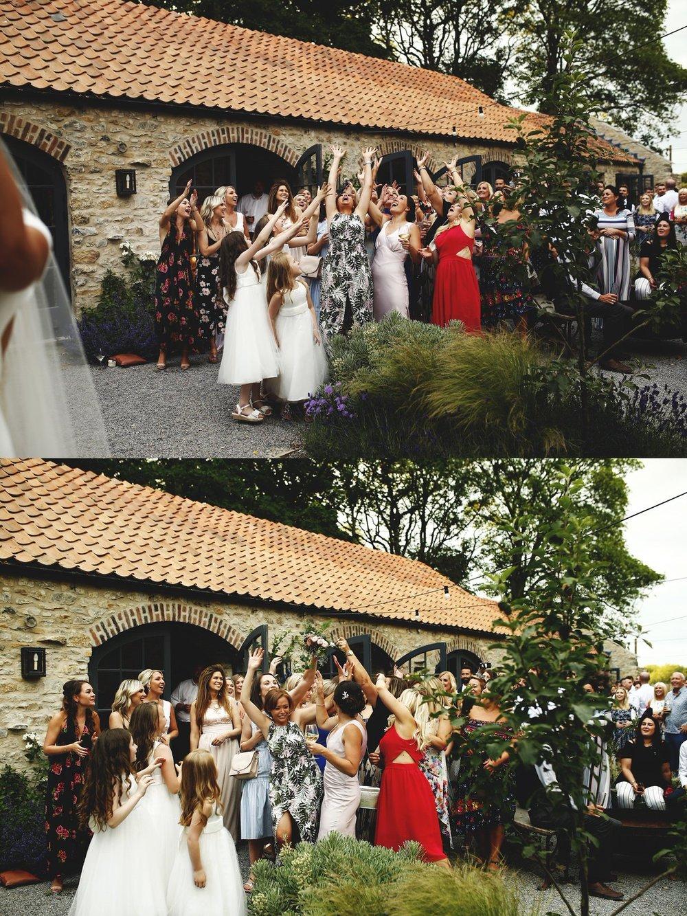 brettharkness-wedding-photography-middleton-lodge_0037.jpg
