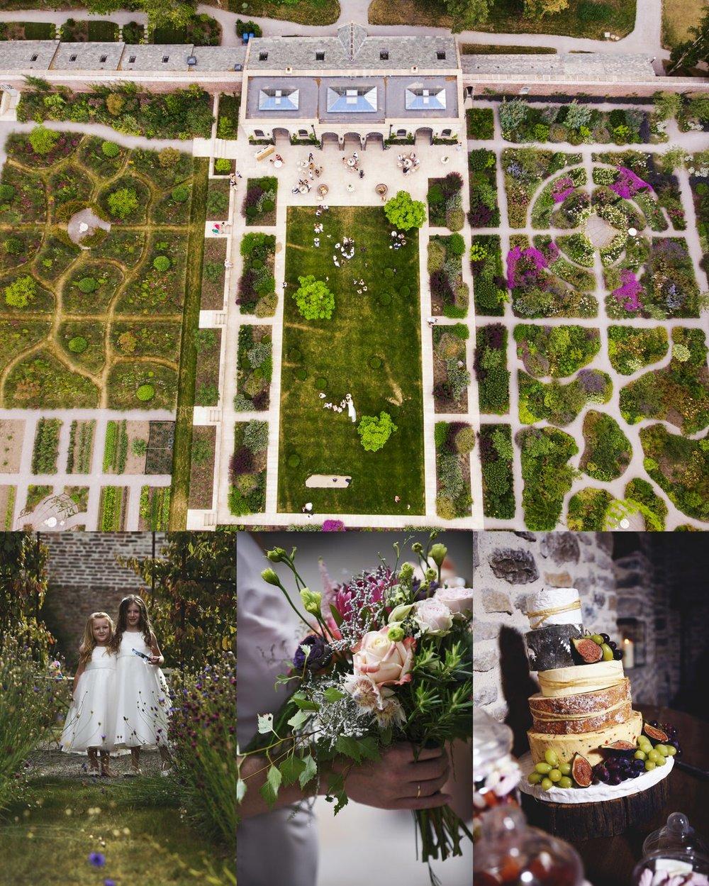 brettharkness-wedding-photography-middleton-lodge_0038.jpg