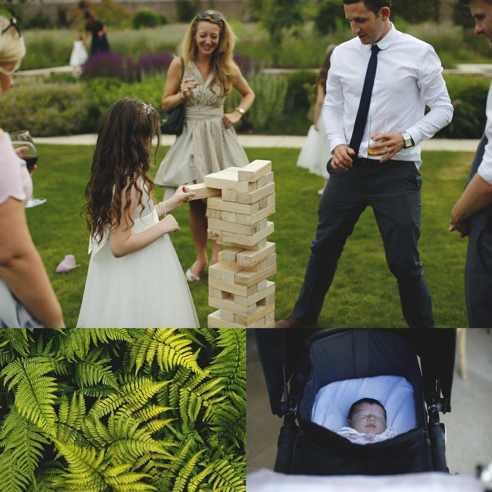 brettharkness-wedding-photography-middleton-lodge_0040.jpg