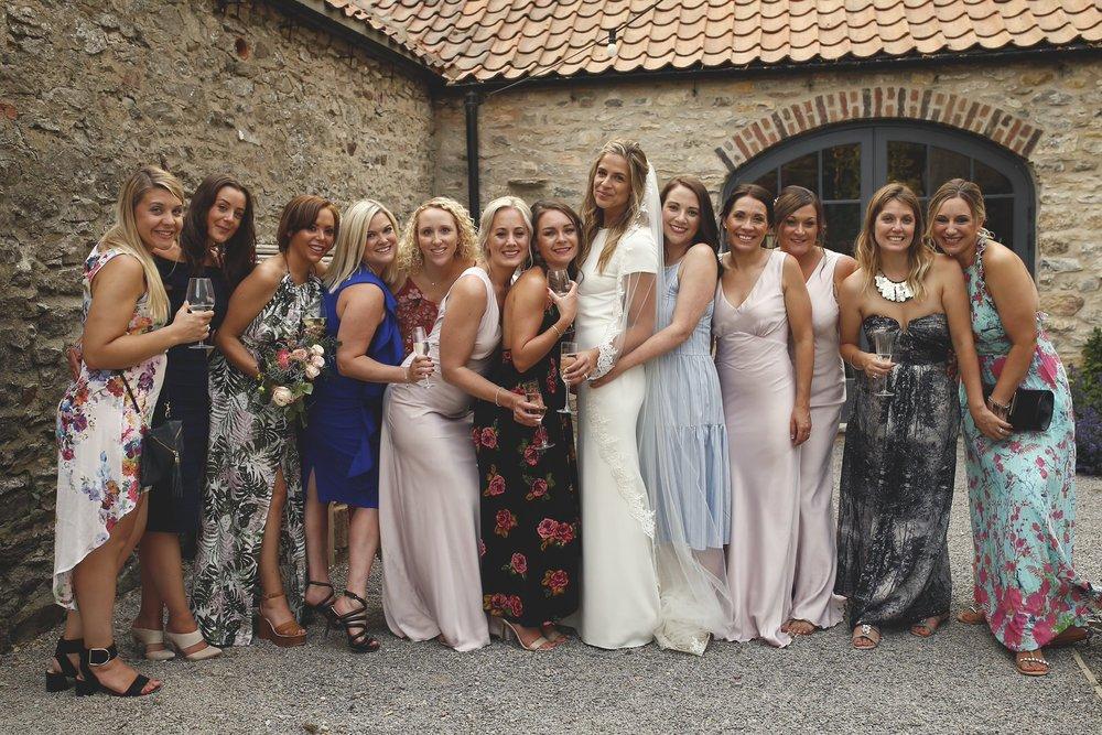 brettharkness-wedding-photography-middleton-lodge_0039.jpg