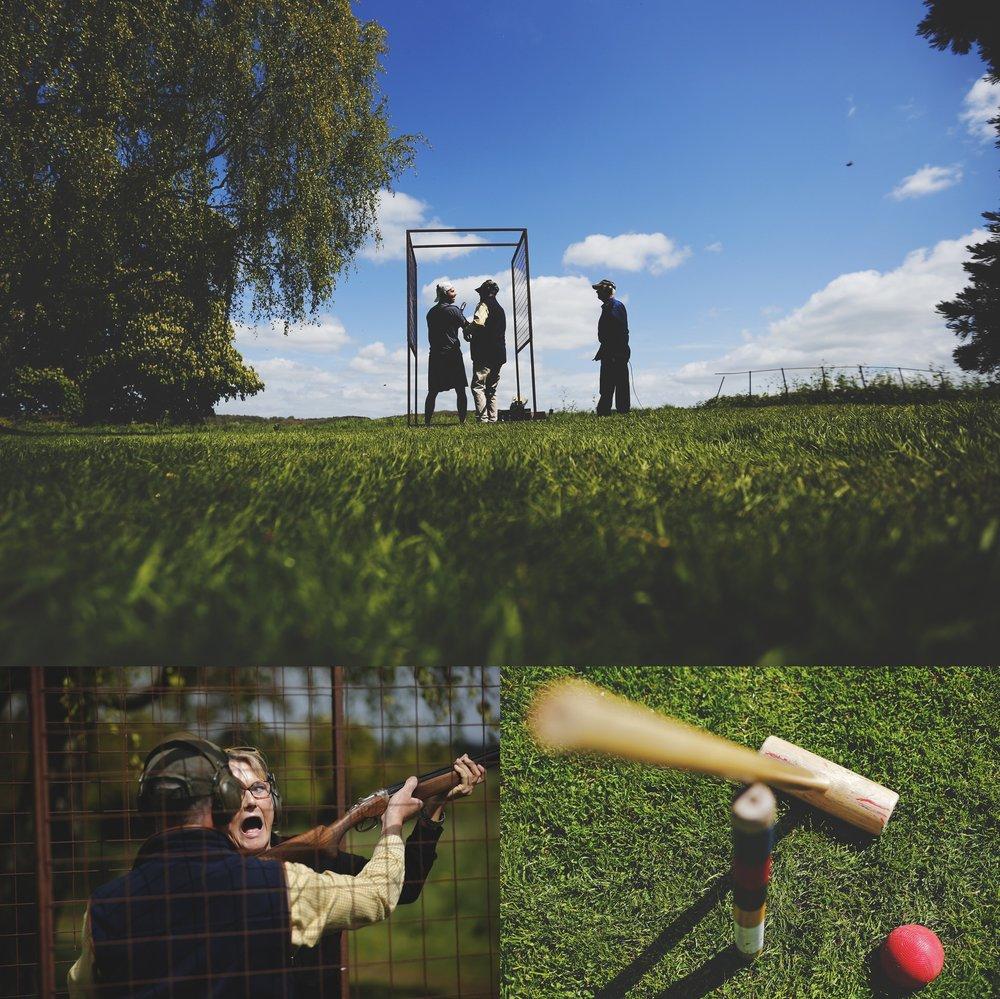 brett-harkness-babington-house-summer-wedding_0002.jpg