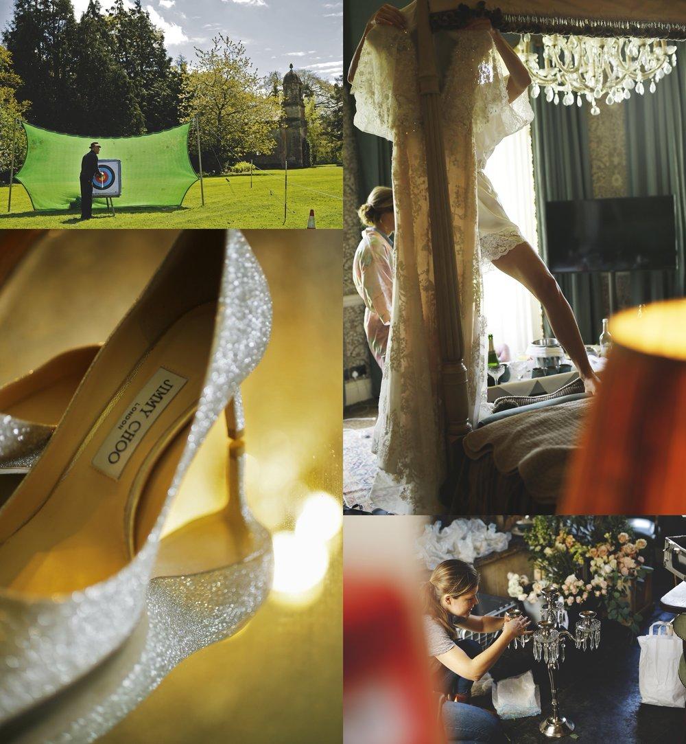 brett-harkness-babington-house-summer-wedding_0004.jpg