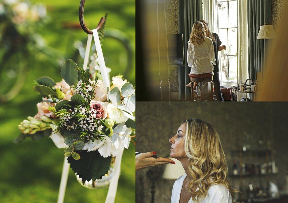 brett-harkness-babington-house-summer-wedding_0006.jpg