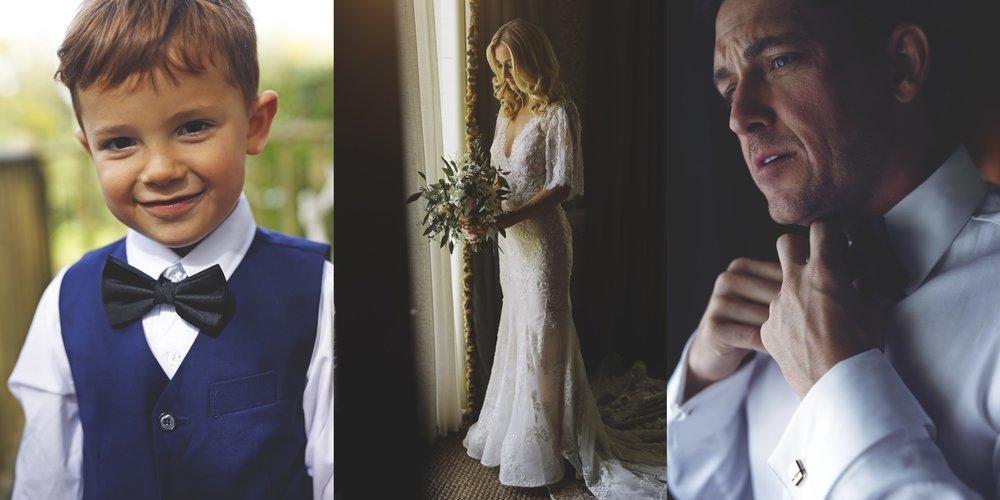 brett-harkness-babington-house-summer-wedding_0008.jpg