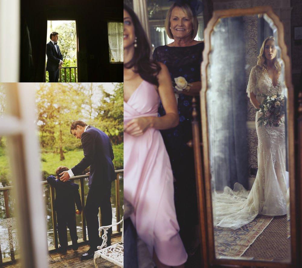 brett-harkness-babington-house-summer-wedding_0009.jpg