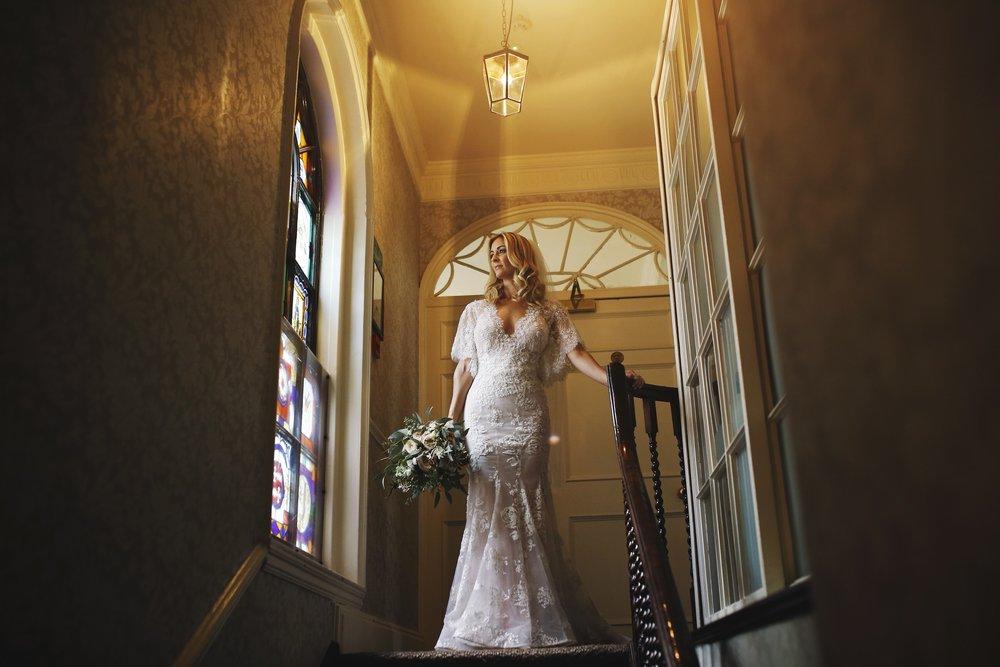 brett-harkness-babington-house-summer-wedding_0011.jpg