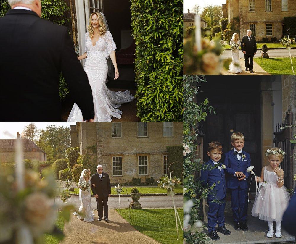 brett-harkness-babington-house-summer-wedding_0013.jpg