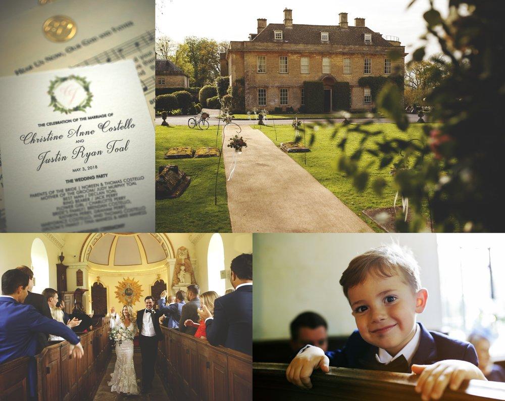 brett-harkness-babington-house-summer-wedding_0015.jpg