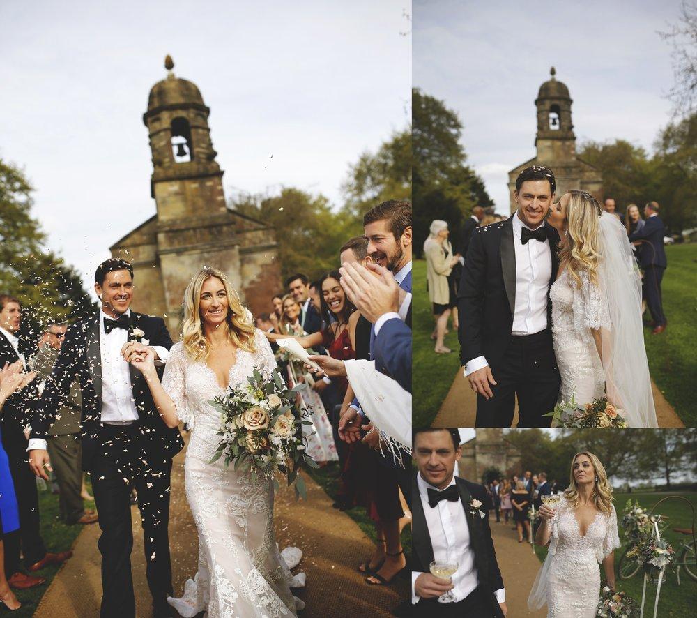 brett-harkness-babington-house-summer-wedding_0017.jpg