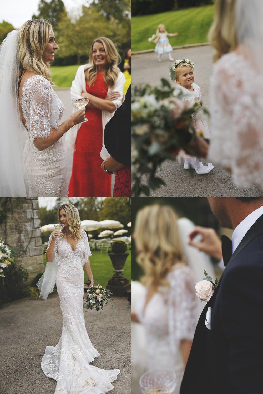 brett-harkness-babington-house-summer-wedding_0018.jpg