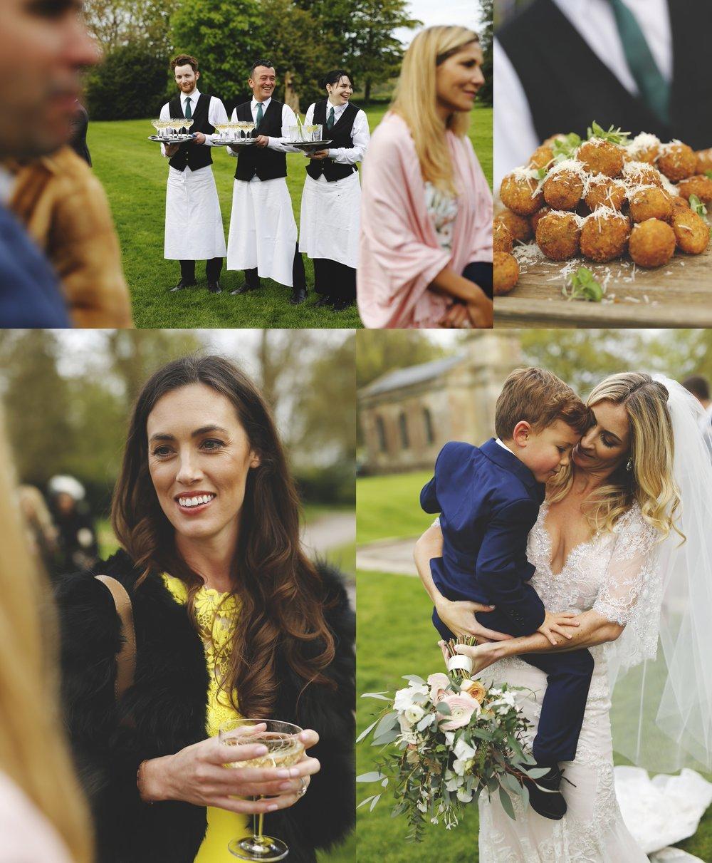 brett-harkness-babington-house-summer-wedding_0019.jpg