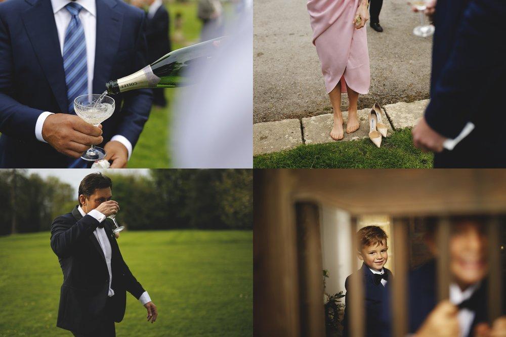 brett-harkness-babington-house-summer-wedding_0020.jpg
