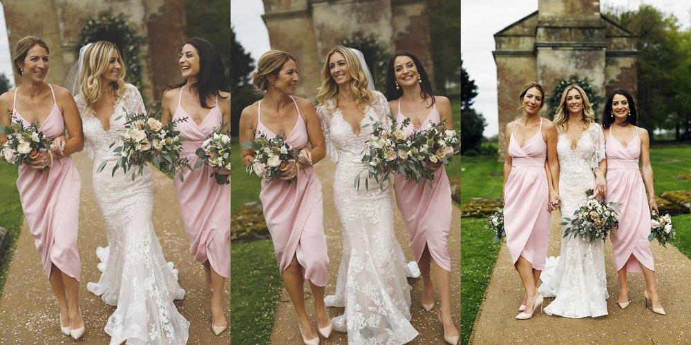 brett-harkness-babington-house-summer-wedding_0021.jpg