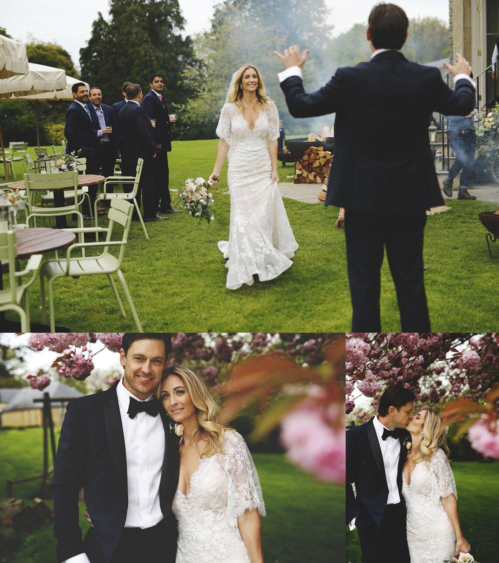 brett-harkness-babington-house-summer-wedding_0024.jpg