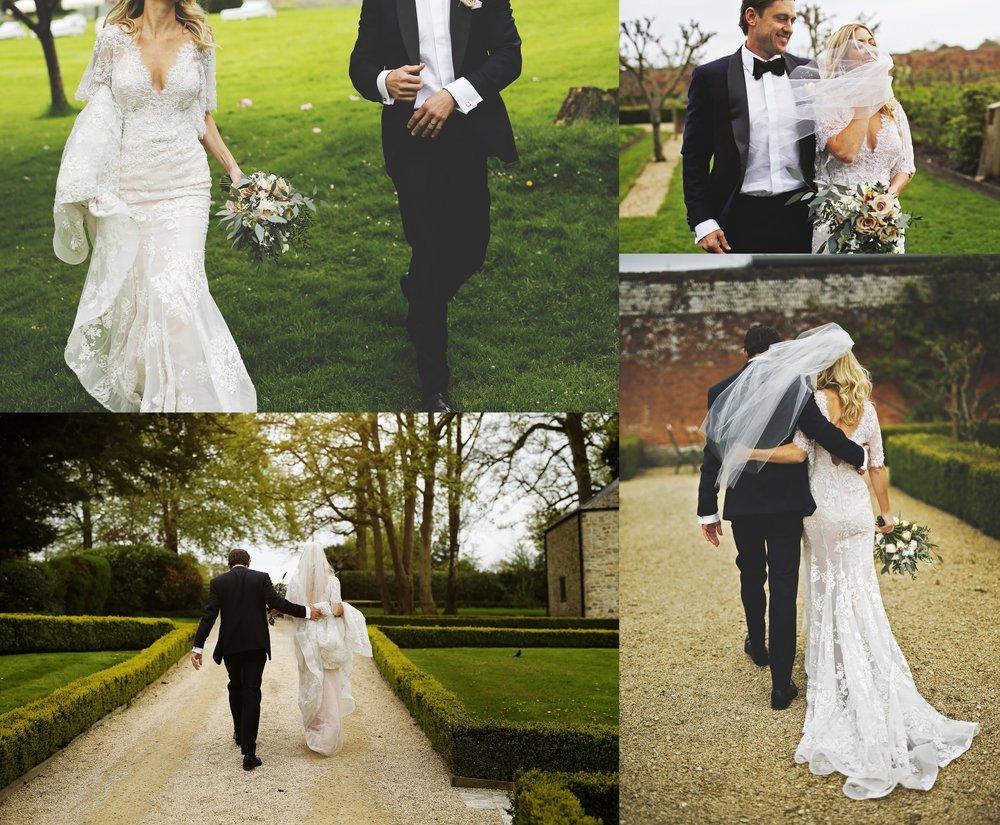 brett-harkness-babington-house-summer-wedding_0025.jpg