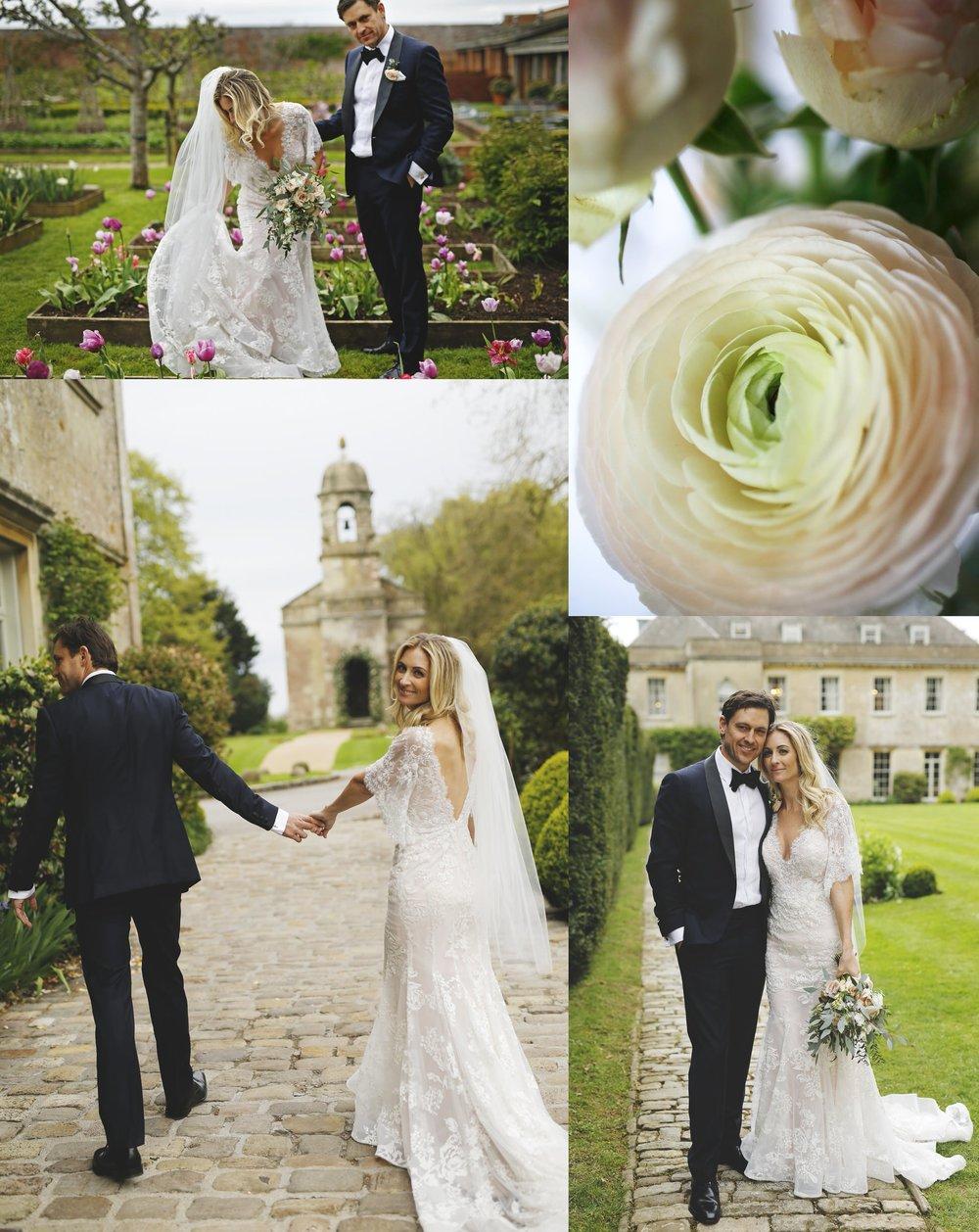 brett-harkness-babington-house-summer-wedding_0027.jpg