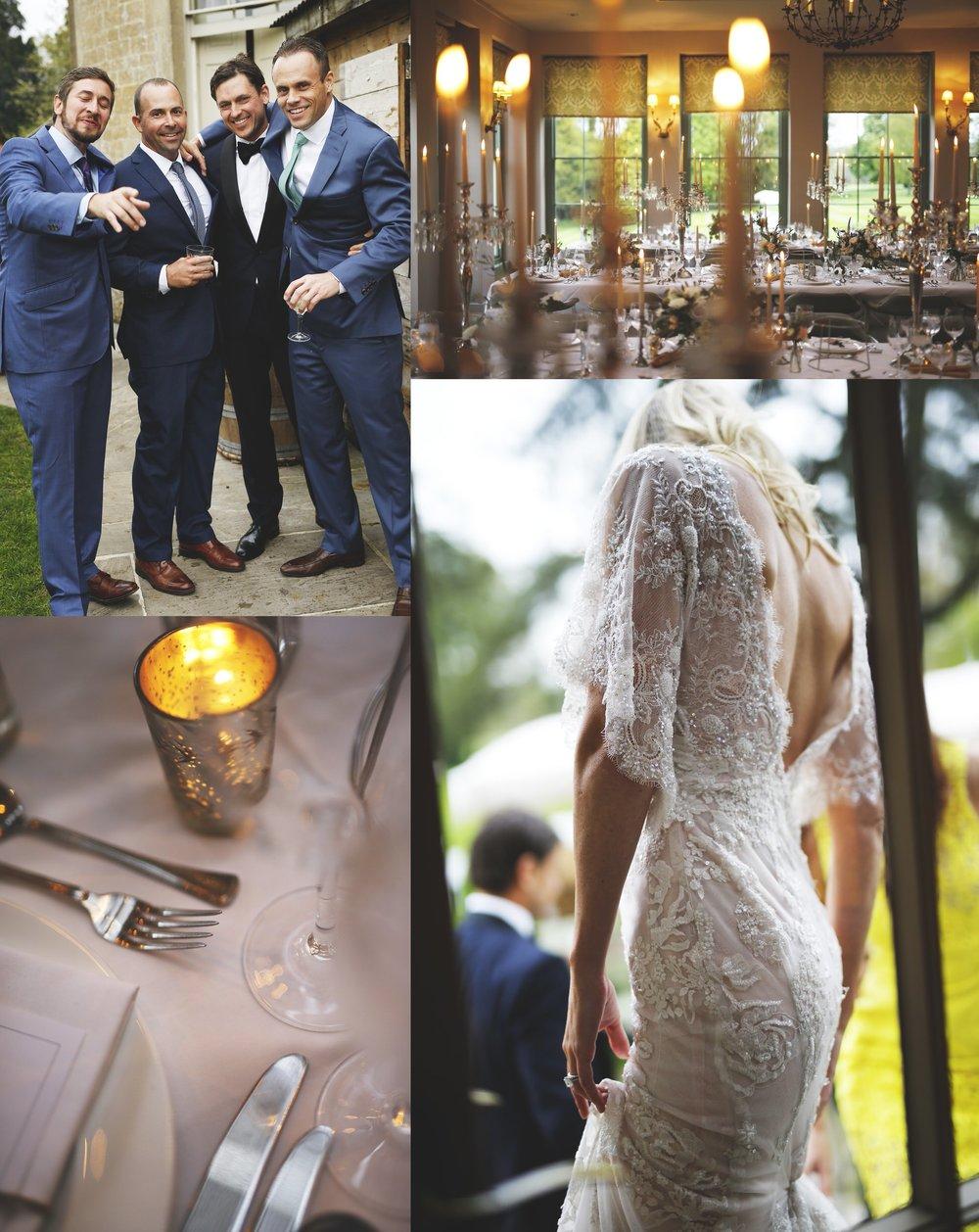 brett-harkness-babington-house-summer-wedding_0029.jpg