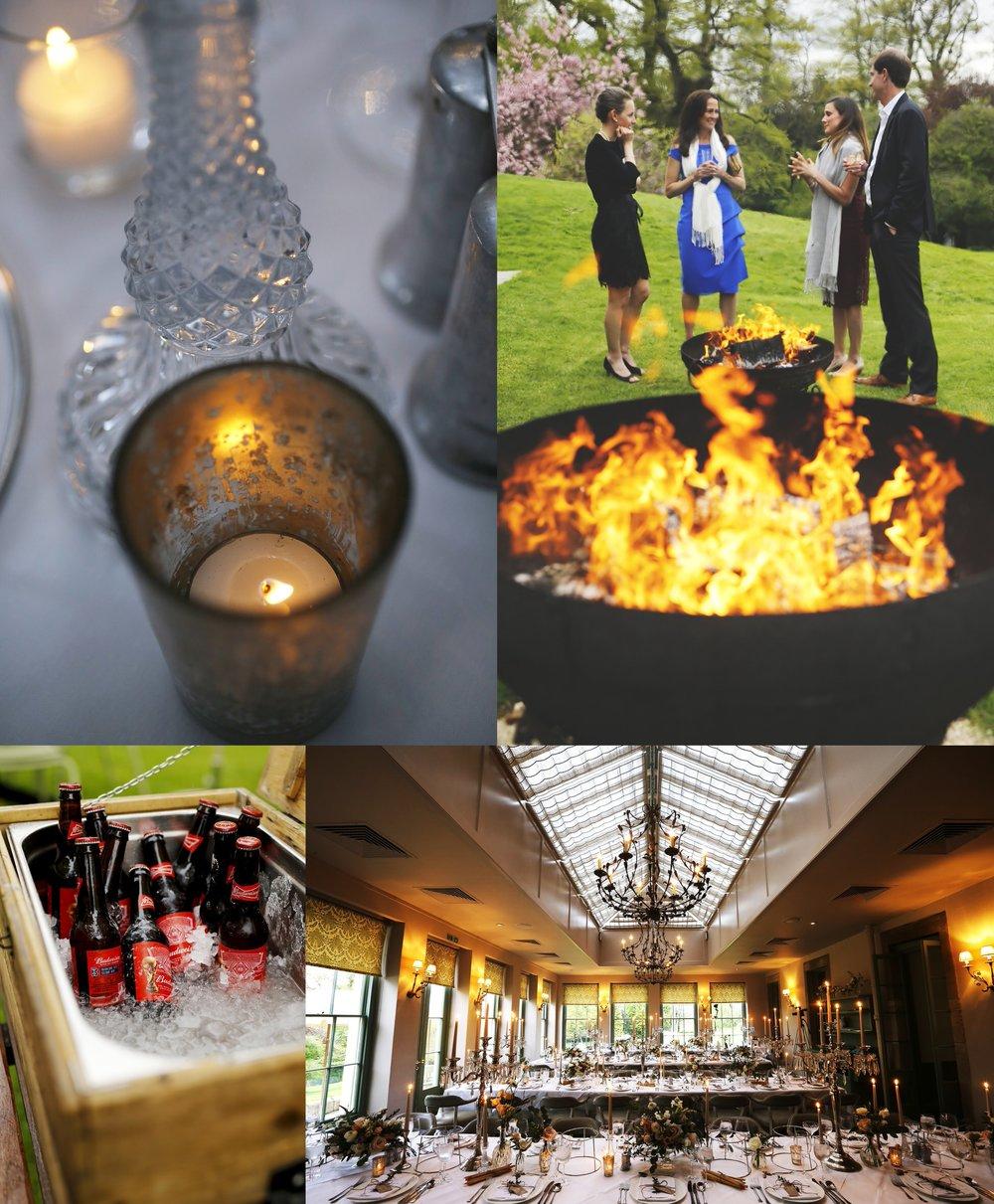 brett-harkness-babington-house-summer-wedding_0028.jpg