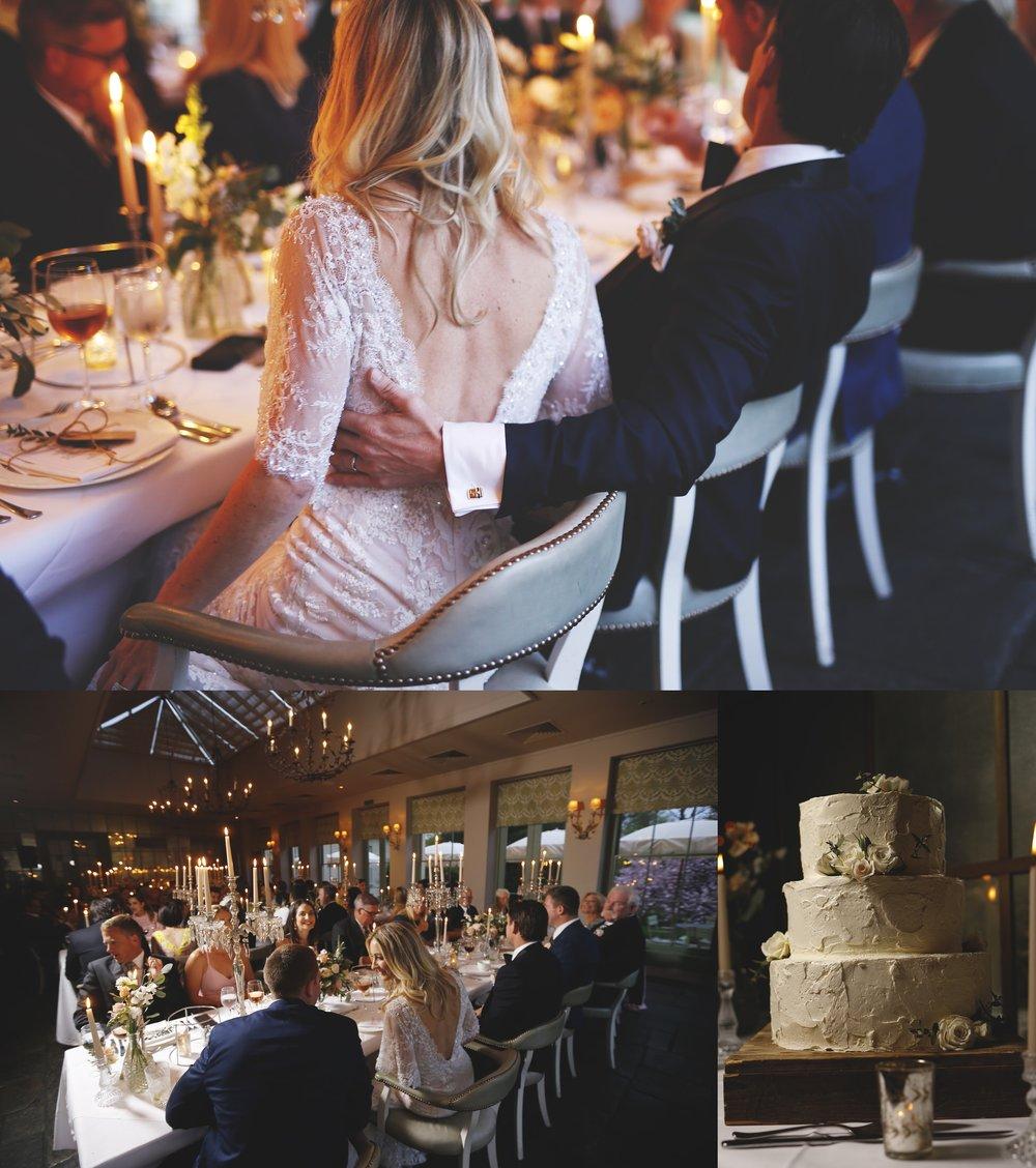 brett-harkness-babington-house-summer-wedding_0030.jpg