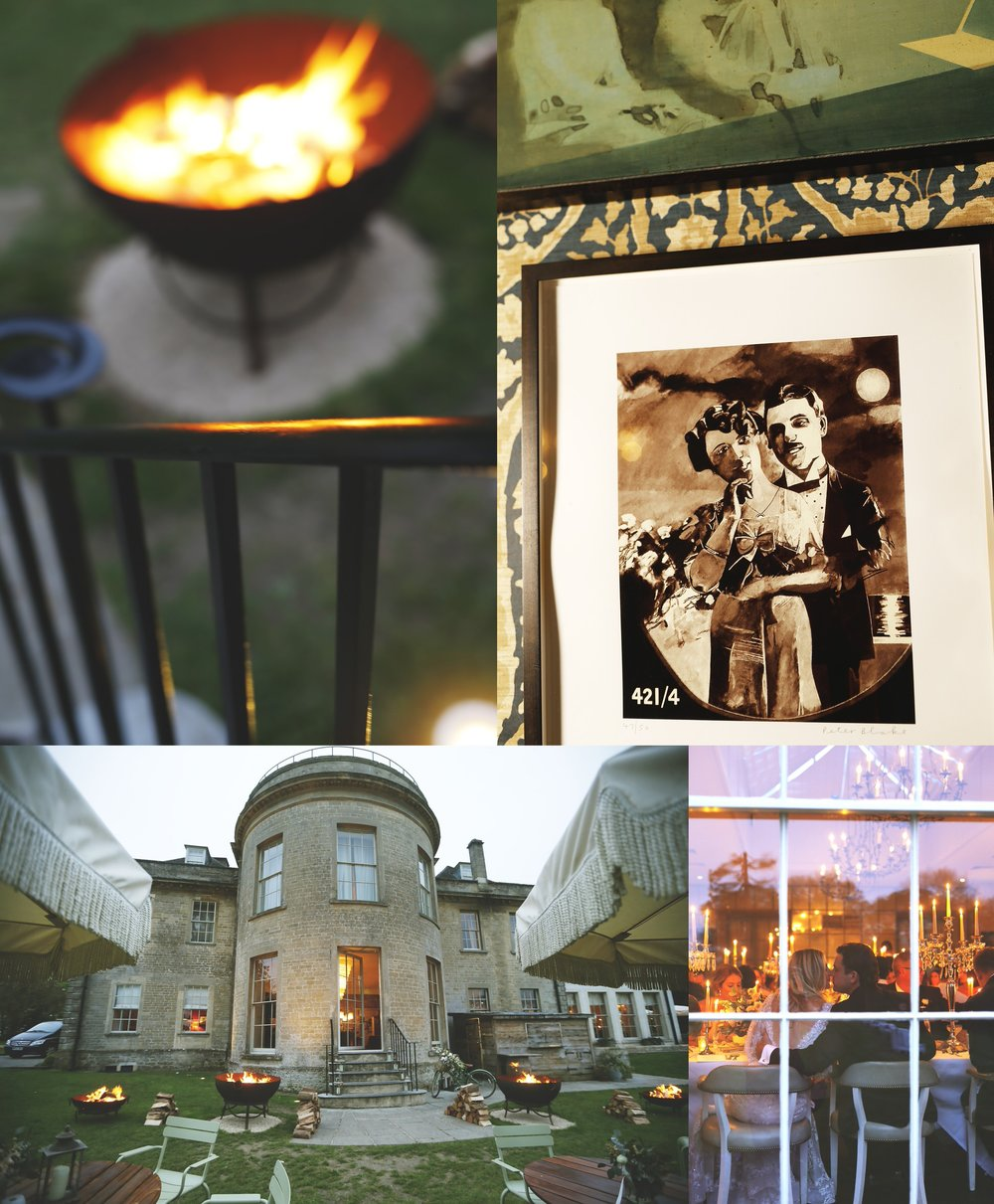 brett-harkness-babington-house-summer-wedding_0031.jpg