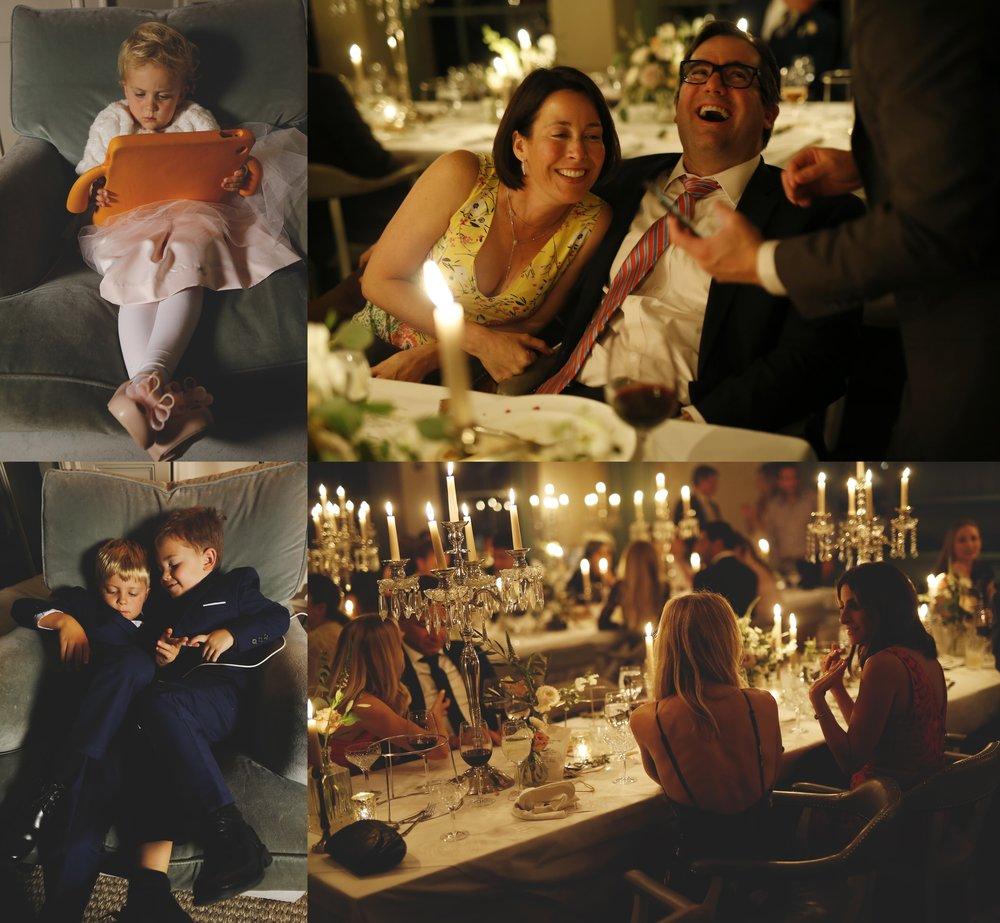 brett-harkness-babington-house-summer-wedding_0032.jpg