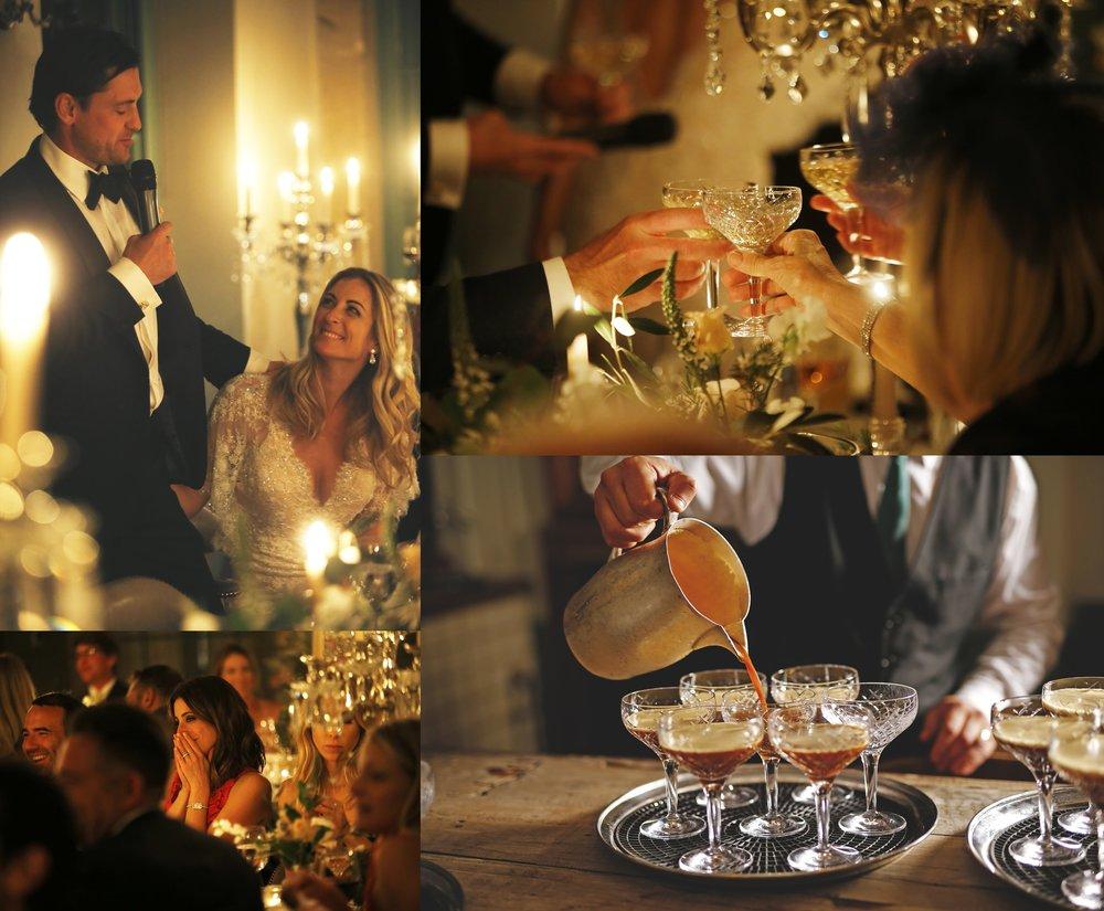 brett-harkness-babington-house-summer-wedding_0033.jpg