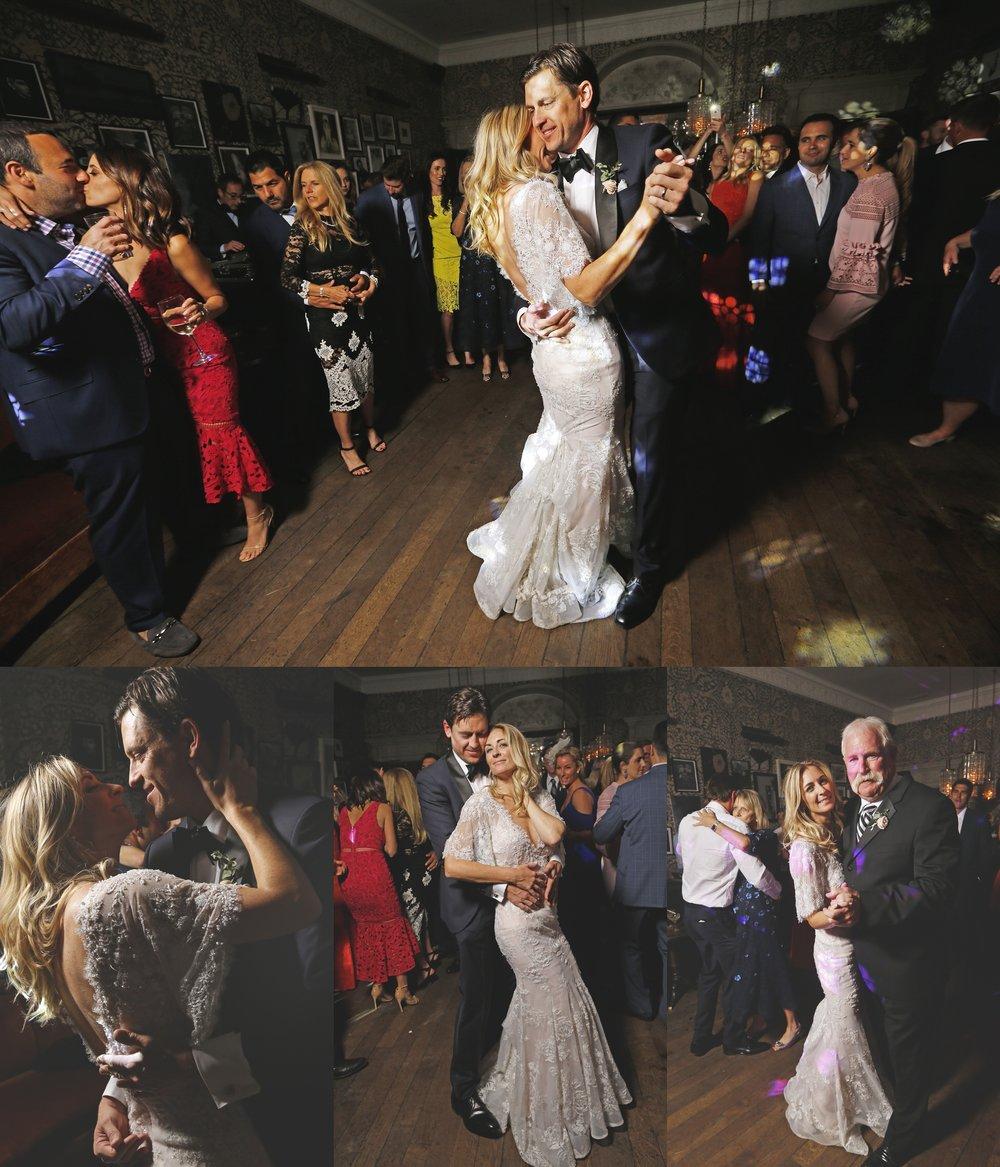 brett-harkness-babington-house-summer-wedding_0035.jpg