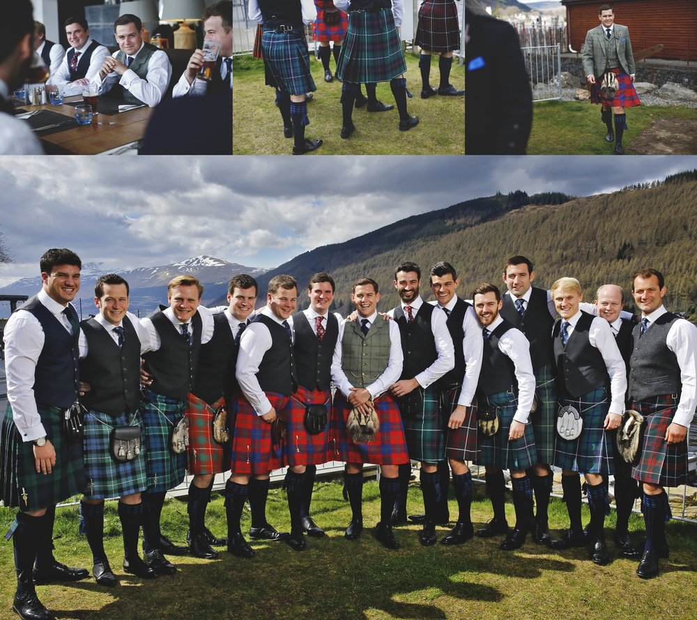 brett-harkness-cotland-wedding-photographer-highland-wedding_0006.jpg