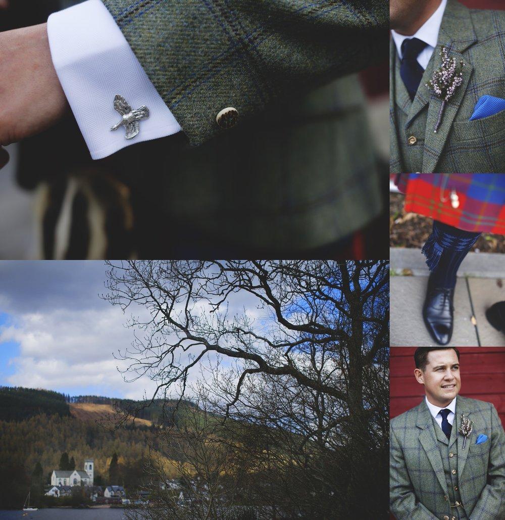 brett-harkness-cotland-wedding-photographer-highland-wedding_0007.jpg