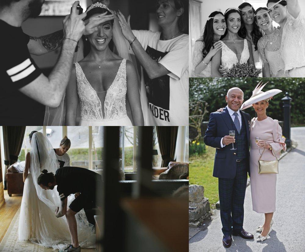 brett-harkness-cotland-wedding-photographer-highland-wedding_0010.jpg