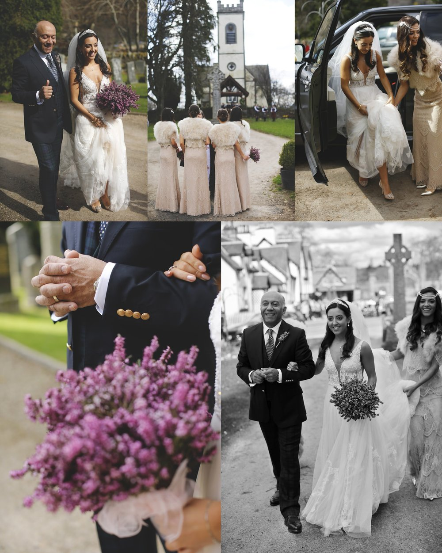 brett-harkness-cotland-wedding-photographer-highland-wedding_0014.jpg