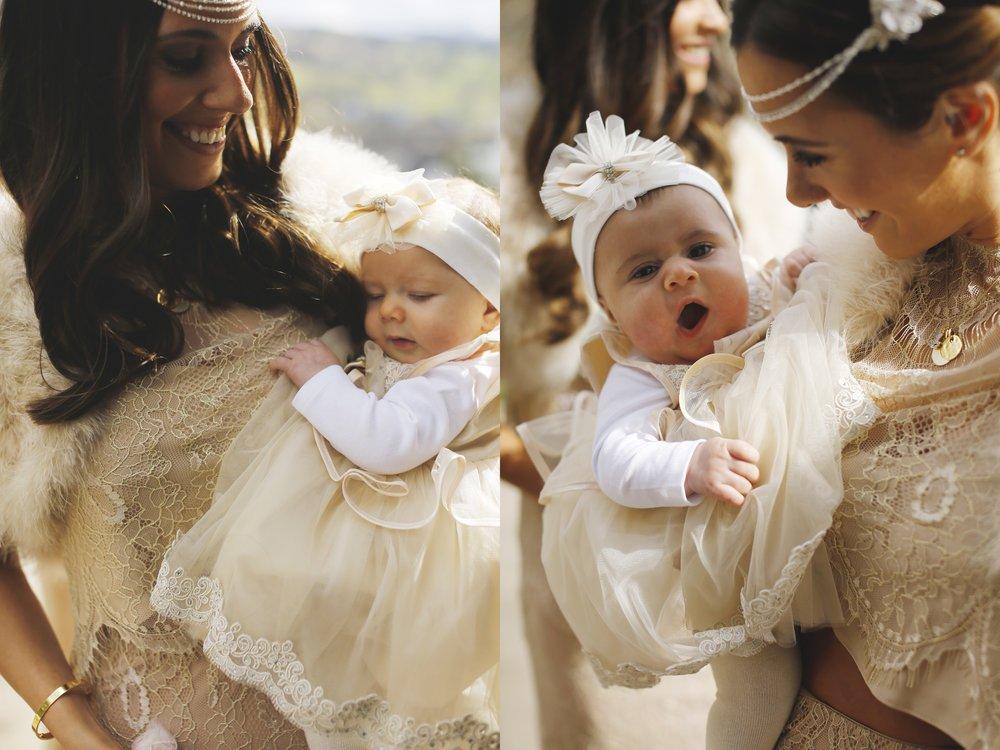 brett-harkness-cotland-wedding-photographer-highland-wedding_0016.jpg