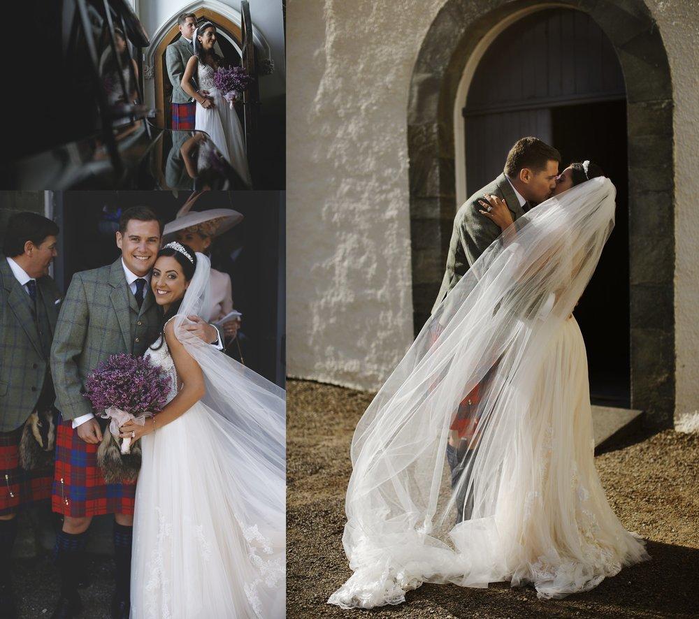 brett-harkness-cotland-wedding-photographer-highland-wedding_0018.jpg