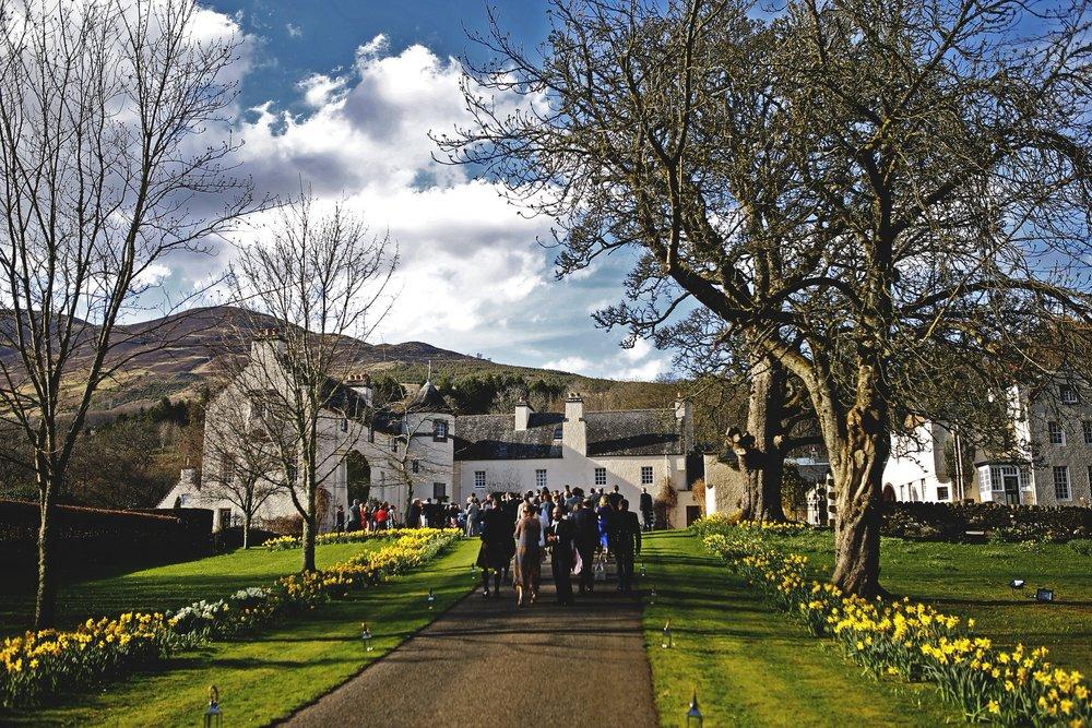 brett-harkness-cotland-wedding-photographer-highland-wedding_0026.jpg