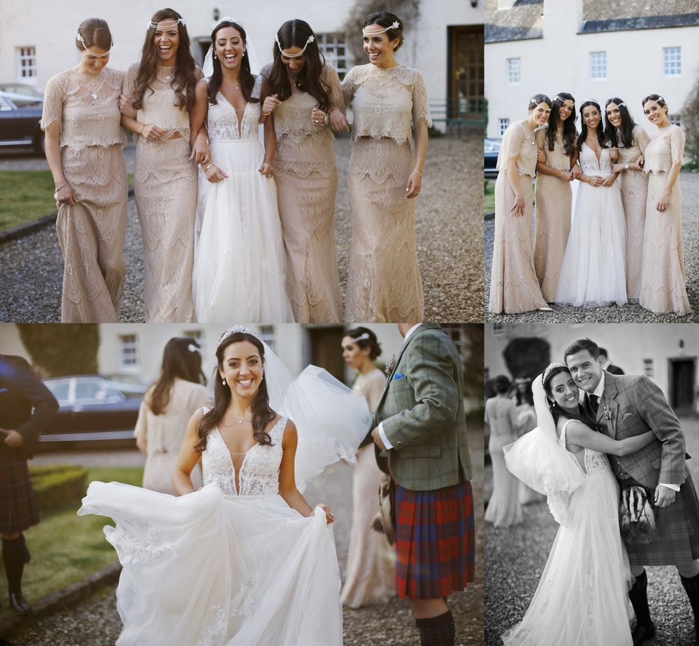 brett-harkness-cotland-wedding-photographer-highland-wedding_0028.jpg