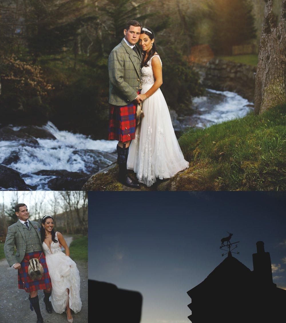 brett-harkness-cotland-wedding-photographer-highland-wedding_0031.jpg