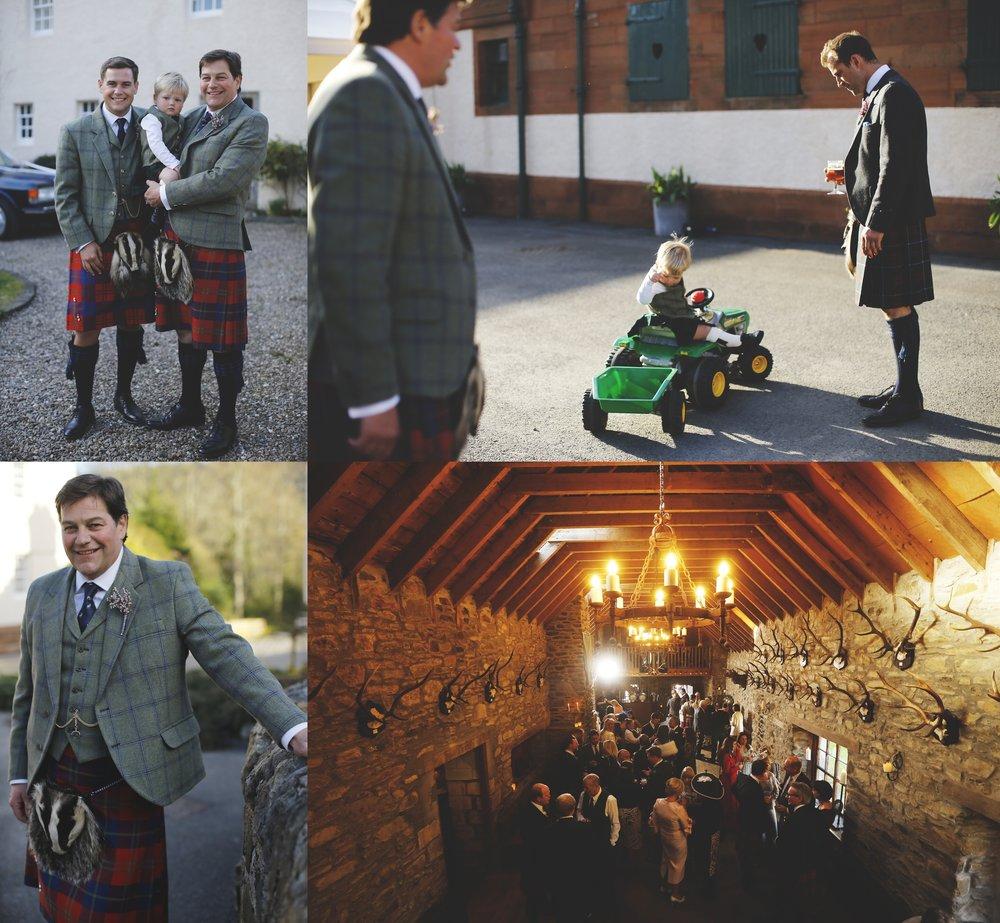 brett-harkness-cotland-wedding-photographer-highland-wedding_0029.jpg