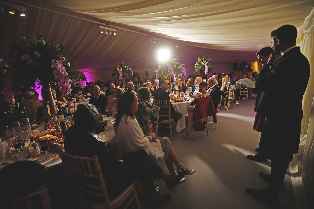brett-harkness-cotland-wedding-photographer-highland-wedding_0034.jpg