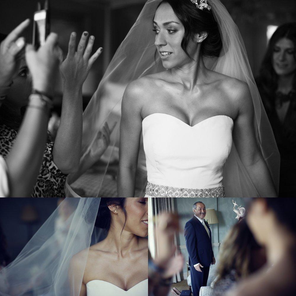 babington-house-frome-wedding_0004.jpg