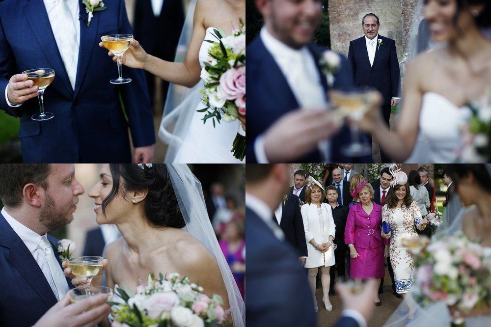 babington-house-frome-wedding_0008.jpg