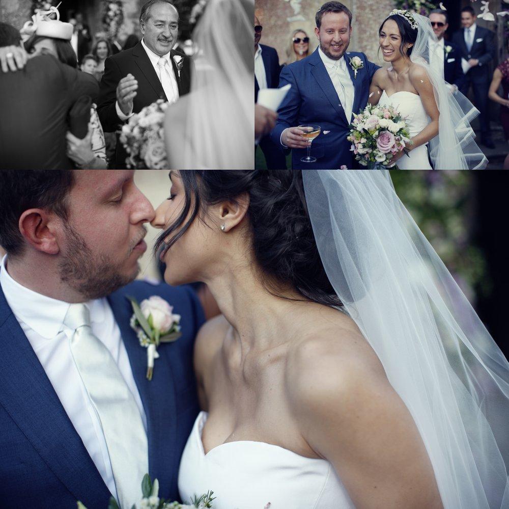babington-house-frome-wedding_0009.jpg
