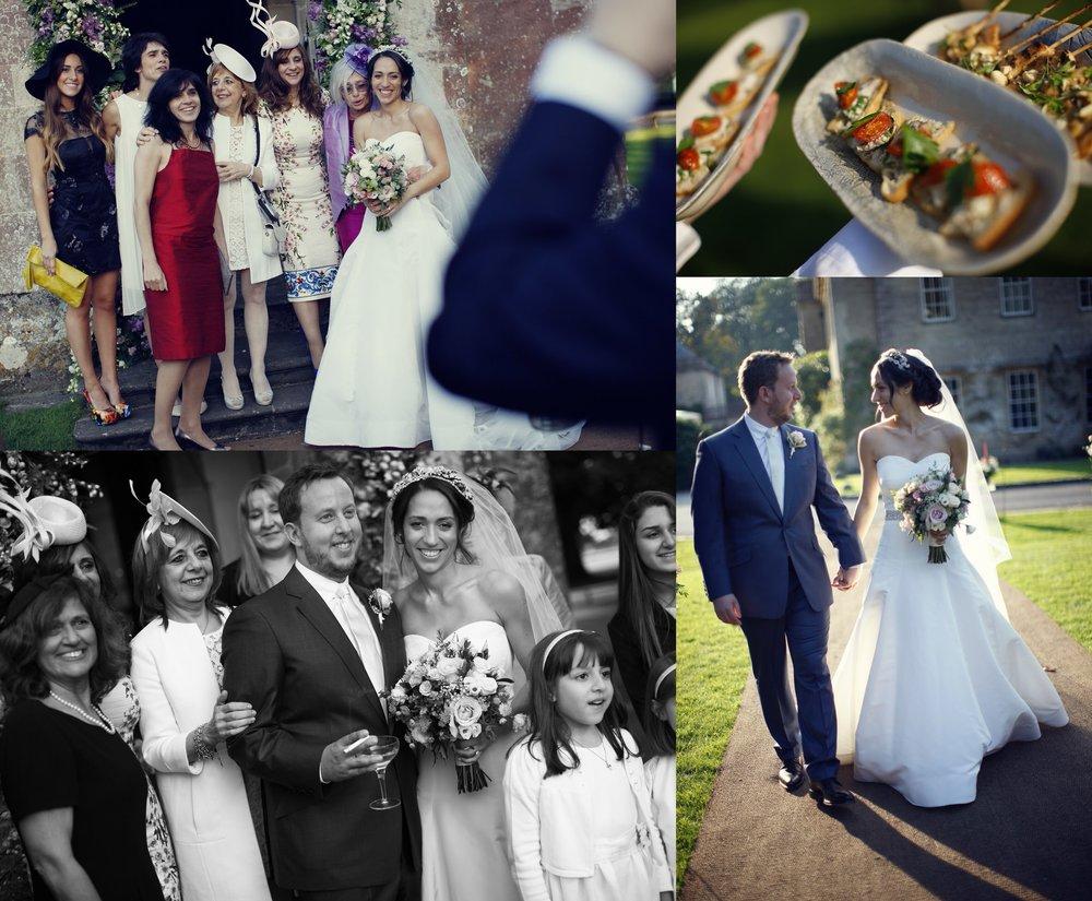 babington-house-frome-wedding_0011.jpg