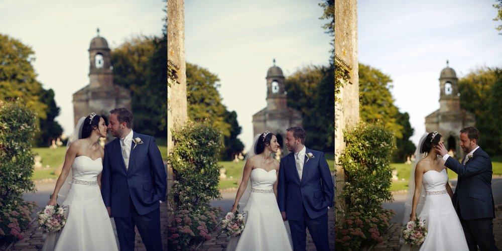 babington-house-frome-wedding_0016.jpg