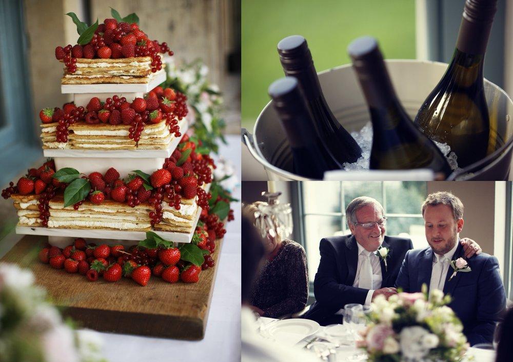 babington-house-frome-wedding_0021.jpg