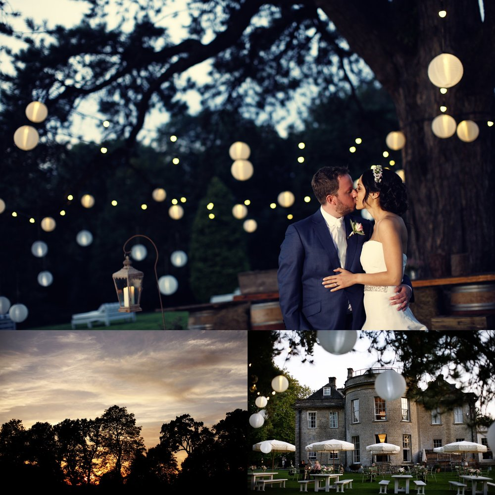 babington-house-frome-wedding_0023.jpg