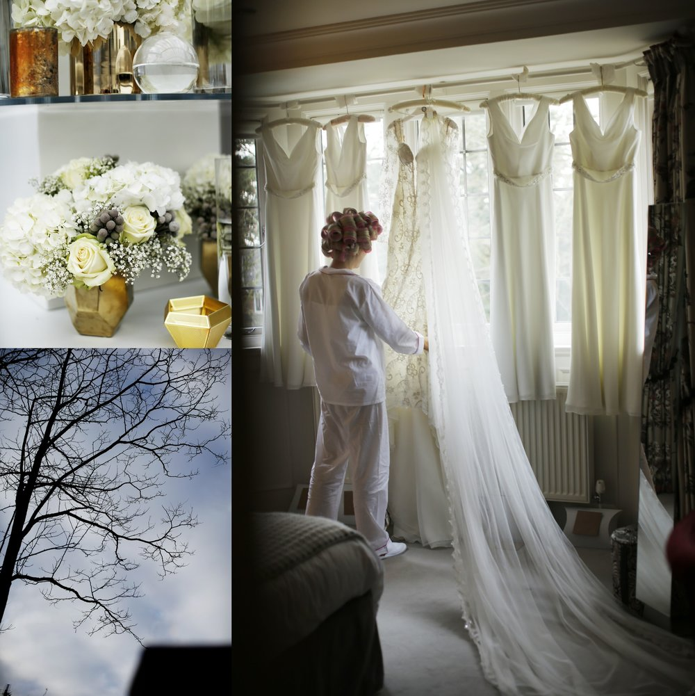 brett-harkness-winter-wedding-uk-wedding-photographer_0001.jpg
