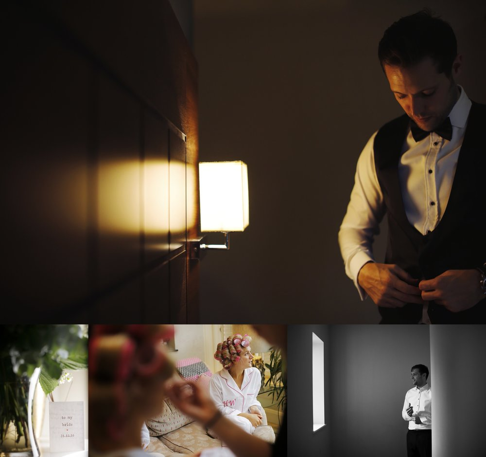 brett-harkness-winter-wedding-uk-wedding-photographer_0003.jpg
