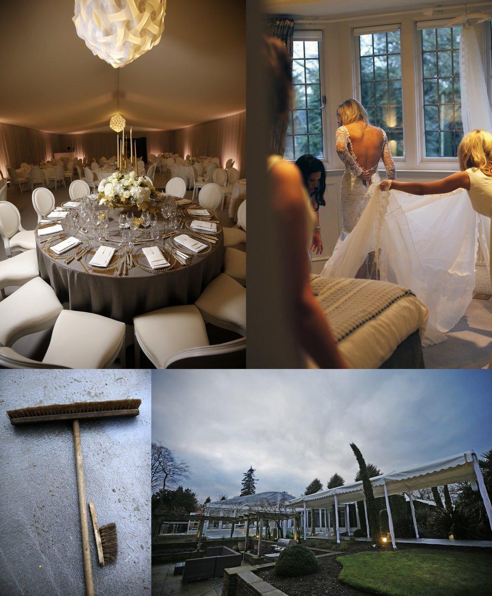 brett-harkness-winter-wedding-uk-wedding-photographer_0007.jpg
