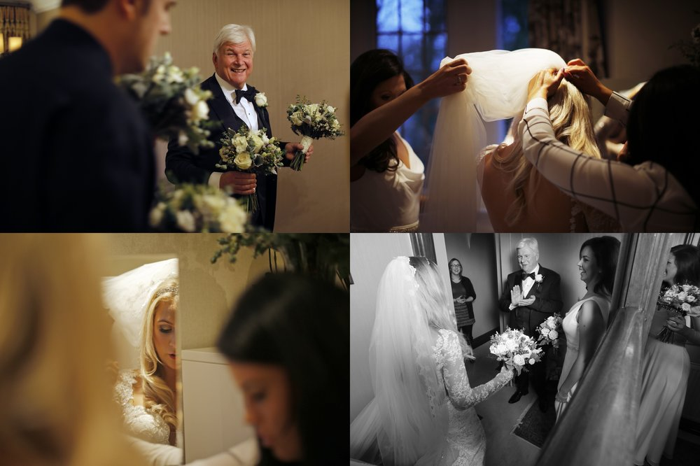 brett-harkness-winter-wedding-uk-wedding-photographer_0009.jpg